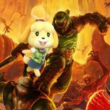 Скриншот Animal Crossing: New Horizons – Изображение 2