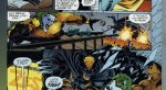 Самые безумные инеобычные версии Джокера вкомиксах. - Изображение 9