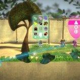 Скриншот LittleBigPlanet – Изображение 9