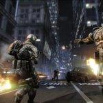 Скриншот Crysis 2 – Изображение 56
