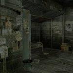 Скриншот Call of Cthulhu: Destiny's End – Изображение 10