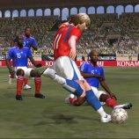 Скриншот Pro Evolution Soccer 6 – Изображение 12