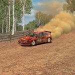 Скриншот Colin McRae Rally 3 – Изображение 12