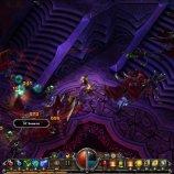 Скриншот Torchlight – Изображение 6