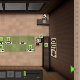 Скриншот Human Resource Machine – Изображение 5