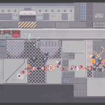 Скриншот Circuit Breakers – Изображение 4