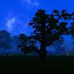 Скриншот Elteria Adventures – Изображение 13