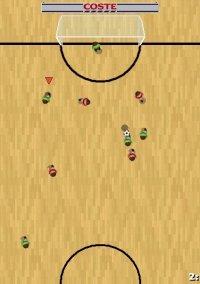 Addictive Football – фото обложки игры