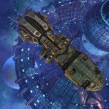 Скриншот Fusion: Genesis – Изображение 9