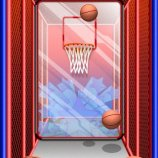 Скриншот Arcade Hoops Basketball – Изображение 5