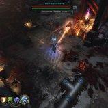 Скриншот Warhammer 40,000: Inquisitor – Martyr – Изображение 3