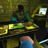 Скриншот Skillz – Изображение 3