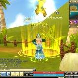 Скриншот Dragonica – Изображение 7