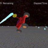 Скриншот SpaceRace – Изображение 5