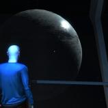 Скриншот PULSAR: Lost Colony – Изображение 9