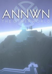 Annwn: the Otherworld – фото обложки игры