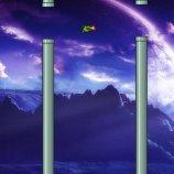 Скриншот Flappy Dragon - Impossible Dragon Game – Изображение 1