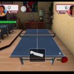 Скриншот Great Party Games – Изображение 1