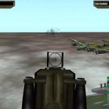 Скриншот B-17 Gunner: Air War over Germany – Изображение 4
