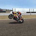Скриншот MotoGP (2009) – Изображение 21