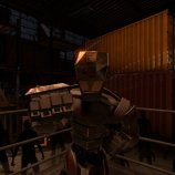 Скриншот Heavy Impact – Изображение 1