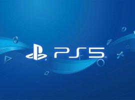 Глава Ubisoft намекнул, что на PS5 можно будет запустить игры всех поколений PlayStation