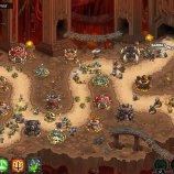 Скриншот Kingdom Rush: Vengeance – Изображение 1