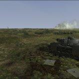 Скриншот Tank Warfare: Tunisia 1943 – Изображение 8