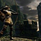 Скриншот Dark Souls: Remastered – Изображение 9