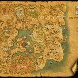 Скриншот NED: The New Era of Fantasy – Изображение 11