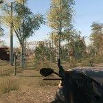Скриншот Chernobyl 2: The Battle – Изображение 4