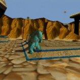 Скриншот Monsters, Inc. Scare Island – Изображение 4
