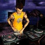 Скриншот DJ Hero – Изображение 2