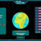 Скриншот Planet Invasion – Изображение 6