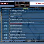 Скриншот NHL Eastside Hockey Manager – Изображение 4