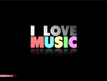Музыка в компьютерных играх
