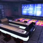 Скриншот Lunar Colony – Изображение 8