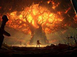 Рецензия на World of Warcraft: Battle for Azeroth
