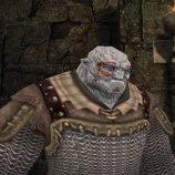 Скриншот Dark Age of Camelot: Catacombs – Изображение 3