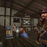 Скриншот Warhammer Online: Age of Reckoning – Изображение 9