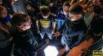 ВМоскве пройдет чемпионат России поигре «Камень, ножницы, бумага». Чемпион получит iPhone8. - Изображение 2