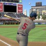 Скриншот MLB 07: The Show – Изображение 13