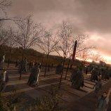 Скриншот Tom Clancy's Splinter Cell: Conviction – Изображение 9