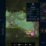 Скриншот COLLAPSED – Изображение 5