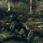 Скриншот Fallout 76 – Изображение 16