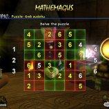 Скриншот Mathemagus – Изображение 3