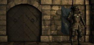 Heroes of the Monkey Tavern. Трейлер версии для PS4