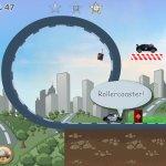 Скриншот Car Toons! – Изображение 1