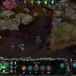 Скриншот Dungeons 2 – Изображение 7