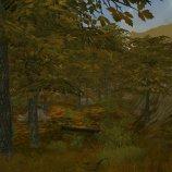 Скриншот Cabela's Dangerous Hunts – Изображение 3